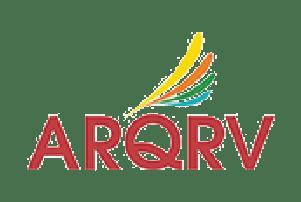 ARQRV
