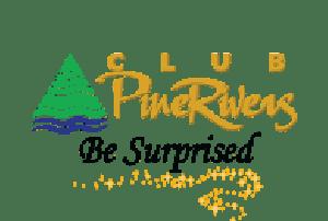 Club P