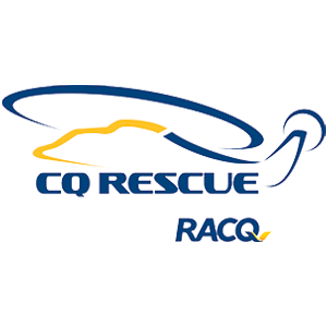 CQ Rescue