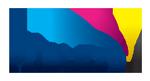 Print Ezy | Design, Print, Signage Logo